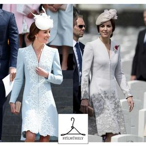 Kate_Middleton_jól_öltözködik