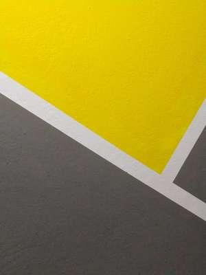 Ultimate Gray és Illuminating Yellow